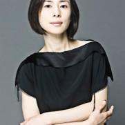 西田尚美3