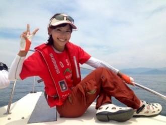 坂本智子1