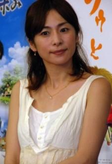 西田尚美4