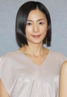 西田尚美2