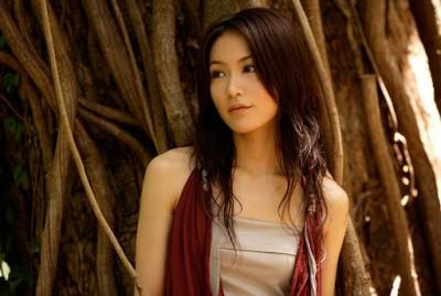 山口紗弥加の画像 p1_4