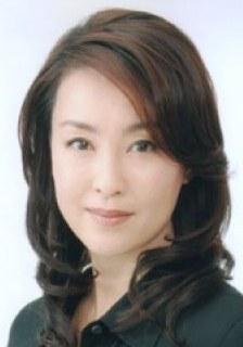 床嶋佳子の画像 p1_22