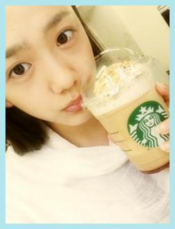 松井愛莉10