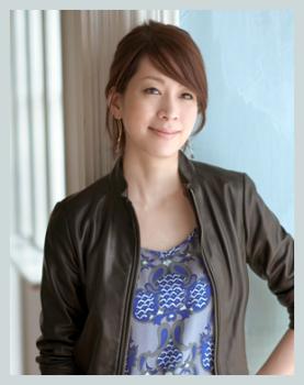 内田恭子2