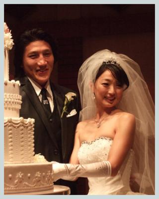 岩崎恭子の画像 p1_25