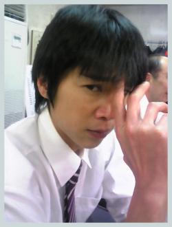 中上雅巳3