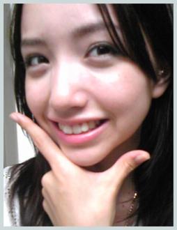 豊田エリーの画像 p1_27