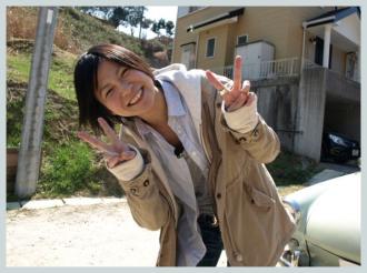 宮地眞理子の画像 p1_27