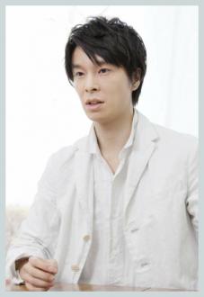 長谷川博己は舞台出身で過去や若い頃は?