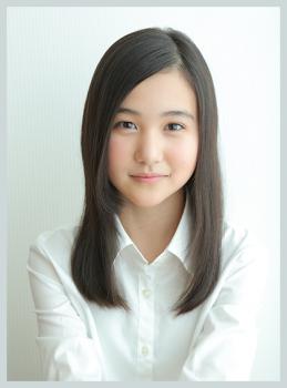 山口まゆ (女優)の画像 p1_12