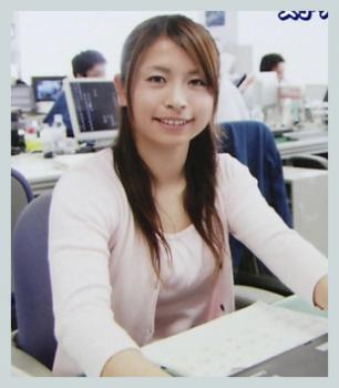 鮫島彩の画像 p1_38