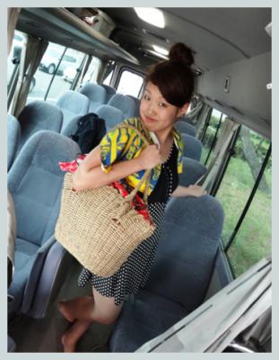 横澤夏子の画像 p1_5