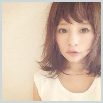 田中亜希子のプロフィール