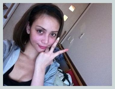 滝沢カレンの画像 p1_17