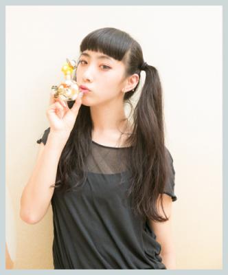 中田クルミの妹もモデル?テラスハウスに出演?