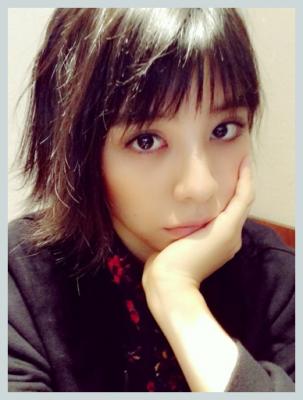 田中美麗の画像 p1_10