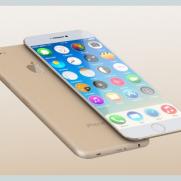 iPhone6sの価格は?