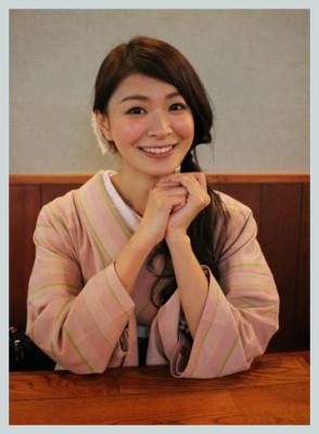 八田亜矢子の夫はイケメン大学生!ヒモなの?