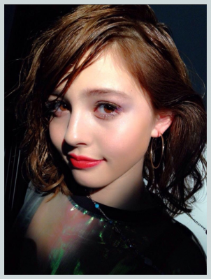 加藤ナナの画像 p1_15
