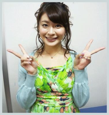 八田亜矢子の画像 p1_32
