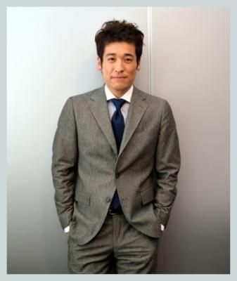 佐藤隆太はスニーカーコレクション?