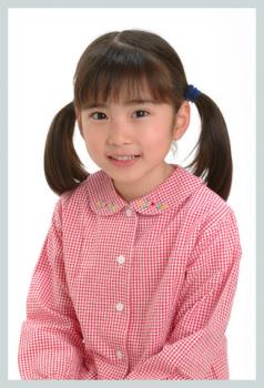 志田未来のプロフィール!好きなタイプは?