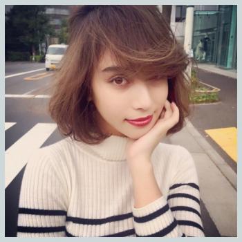 滝沢カレンの画像 p1_7