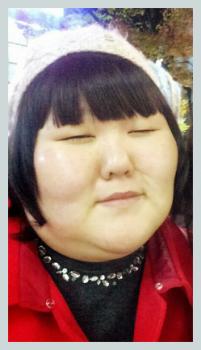 柏崎桃子(ももち)がダイエットを?体重は何キロに?