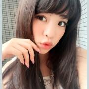 志田友美の兄弟は何人?