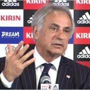 サッカー日本代表アジア2次予選アフガニスタン戦の日程やキックオフ時間は?