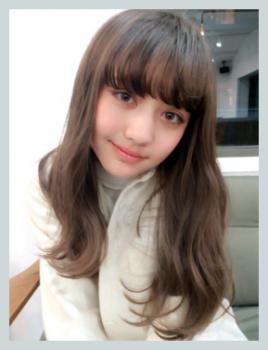 木村ユリヤは新潟出身で身長や性格は?