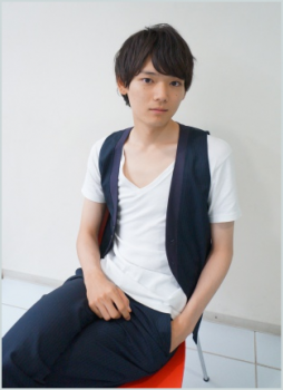 古川雄輝の大学時代はダンスの代表!趣味や特技は?