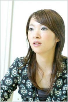 乙部綾子は再婚した?夫はイケメン美容外科医!