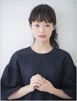 佐藤玲(りょう)女優の経歴や出演作品は?