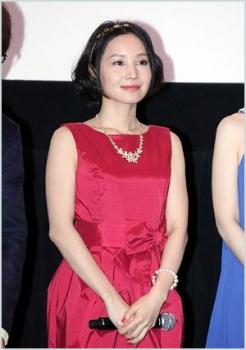 嶋村侑(女性声優)のプロフィール