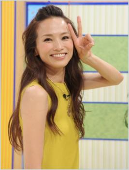 倉本康子は独身で子供がいるの?