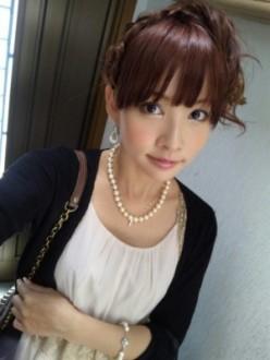 坂本智子5