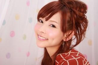 坂本智子4