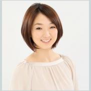 岩崎恭子5
