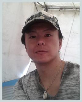 小福山雅治5
