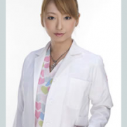 脇坂英理子が診療報酬の詐欺容疑で遂に逮捕!