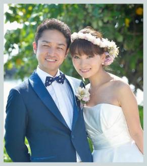 保田圭の結婚した旦那の店や元ホストの噂は?