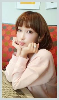 平子理沙は幼少期も美少女だった!すっぴんでも美人!
